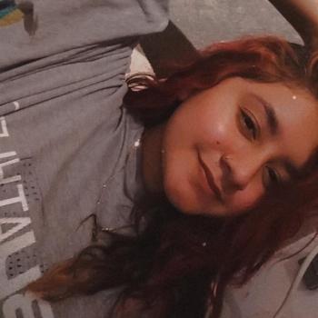 Babysitter in Ojo de Agua: Leslie Montserrat