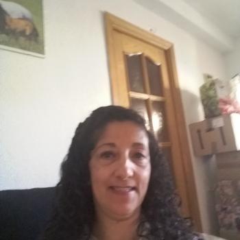 Babysitter Parla: Rossana