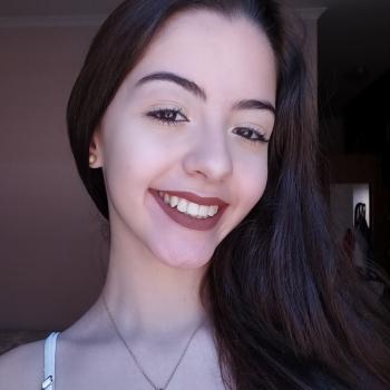 Babá Araraquara: Juliana Curti