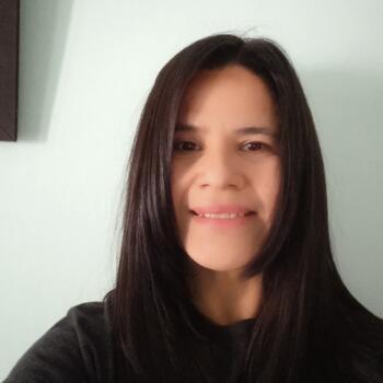 Babysitter Avellaneda (Provincia de Buenos Aires): Romina