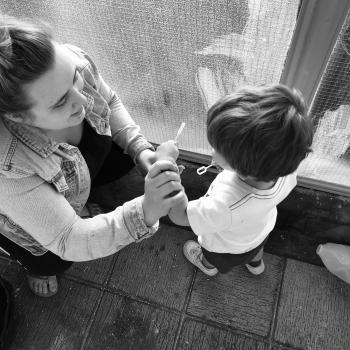 Babysitter in London: Chelcie
