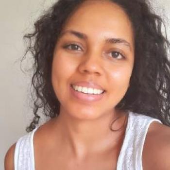 Babás em Campo Grande: Milena
