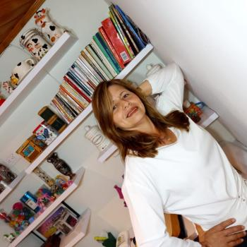 Niñera en Zipaquirá: Aura