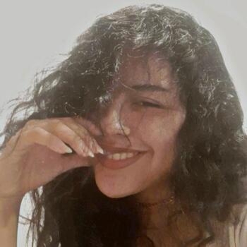 Babysitter in Iquique: Yisella Daniela
