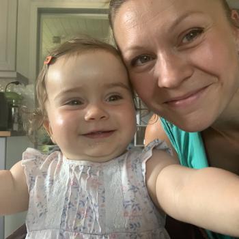 Babysitting job in Espoo: babysitting job Noora
