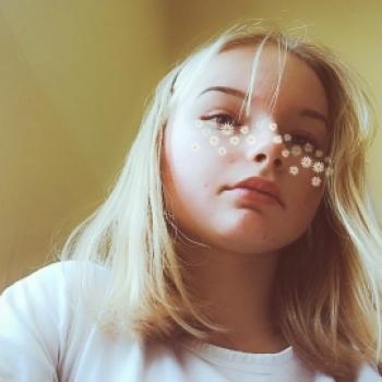 Opiekunka do dziecka Rzeszów: Klara