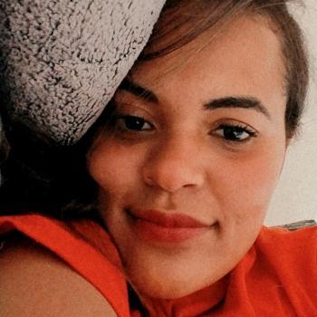 Babysitting job in Belo Horizonte: babysitting job Polyana Vanessa