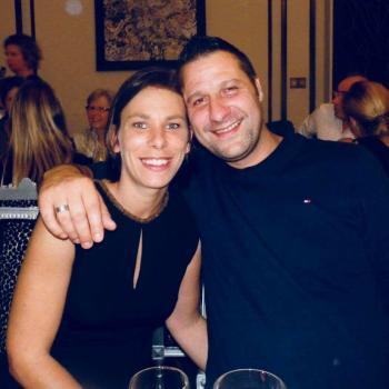 Eltern Knokke-Heist: Babysitter Job Marcia