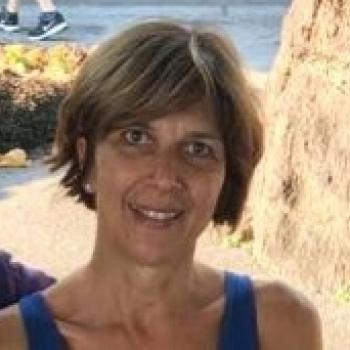 Babysitter Bologna: Monica mongiorgi