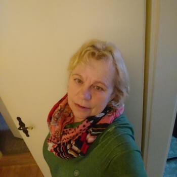 Babysitter in Freiberg: Heidi