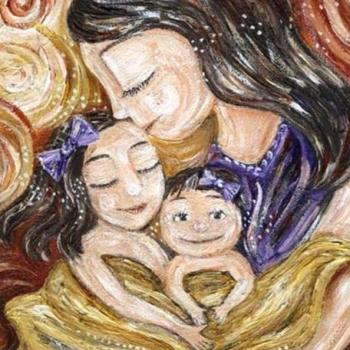 Babysitter in Cartagena: Kamila