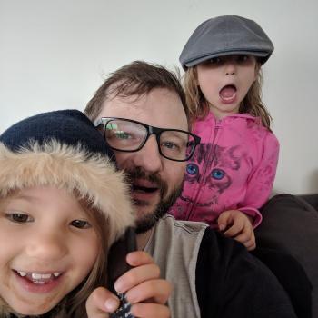 Parent Mooroolbark: babysitting job Travis