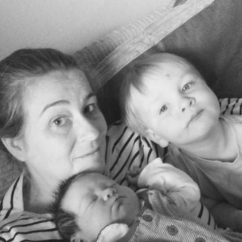 Babysitter Macroom: Laura
