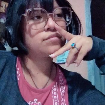 Niñera en Ecatepec: Violeta
