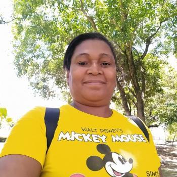 Babá em Aracaju: Ubiracira