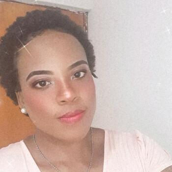 Babysitter Cartagena: Johanna Torres
