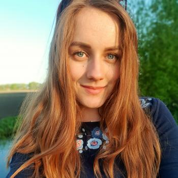 Oppas Hoogeveen: Lydia
