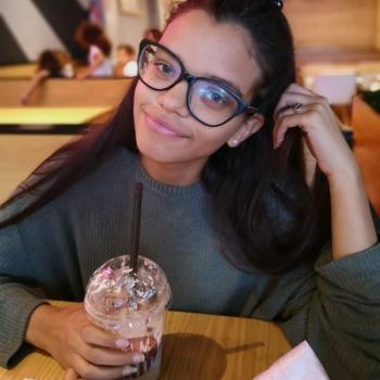 Babysitter Las Palmas de Gran Canaria: Ailyn