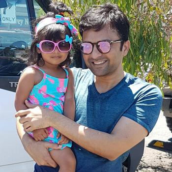 Babysitting job in Albury: babysitting job Krishna