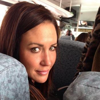 Assistante maternelle à Calgary: Jessica