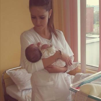 Babysitter Sint-Niklaas: Yeshim