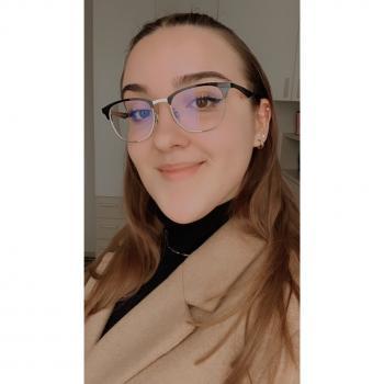Babysitter in Piacenza: Kleida