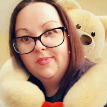 Babysitter in Carlow: Chantelle Ann