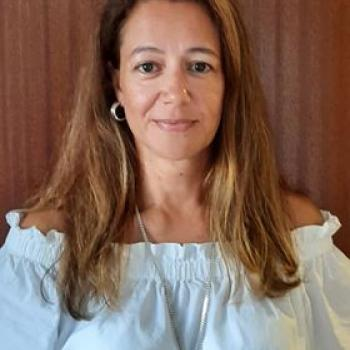 Babysitter Ribeira Grande (Ribeira Grande): Paula