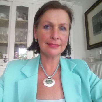 Oppas Wijk bij Duurstede: Annelies