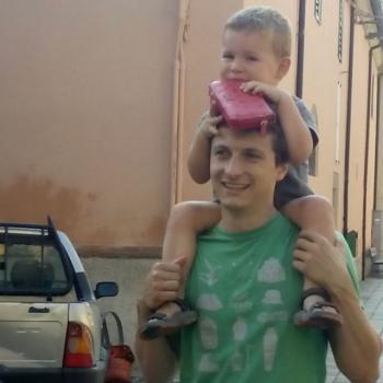 Lavoro per babysitter Bologna: lavoro per babysitter Mario Fornaroli