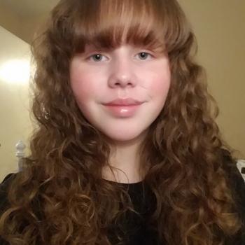 Babysitter in Indianapolis: Jasmine Neiss