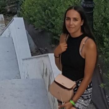 Babysitter Huissen: Valeria