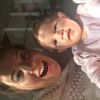 Babysitting job in Porvoo: babysitting job Arla