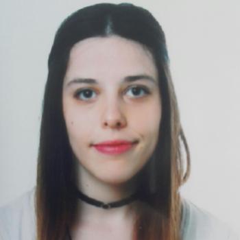 Babysitter Cartagena: Sara
