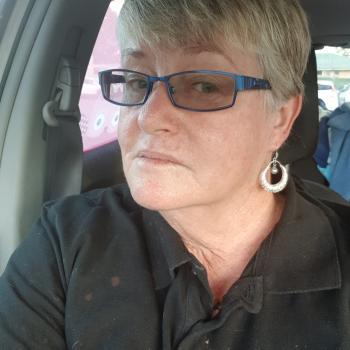 Nanny Brisbane: Jan