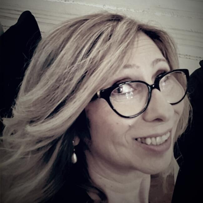 Educatore a Mantova: Adele