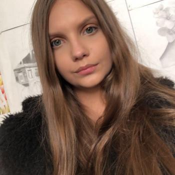Lastenhoitaja Siilinjärvi: Laura