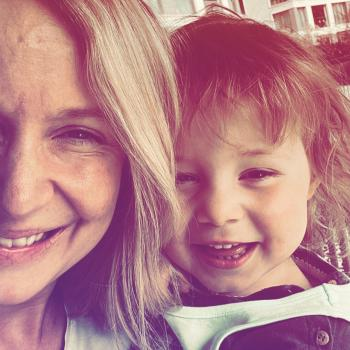 Job de garde d'enfants à Uitikon: job de garde d'enfants Lorena