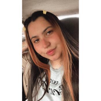 Niñera en San Rafael (Heredia): Raquel