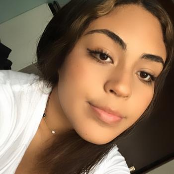 Niñera en Zapopan: Corina