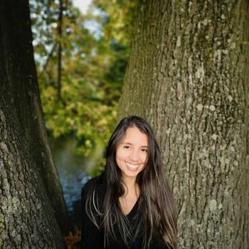 Baby-sitter Rothenburg: Mariana