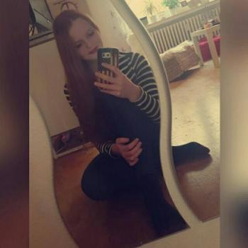 Babysitter Rinteln: Chiara