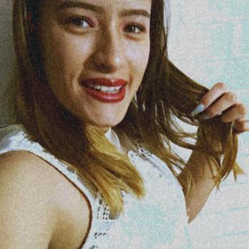 Niñera Ciudad de México: Ivanna