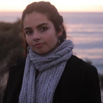 Babysitter Portimão: Tatiana Paulino