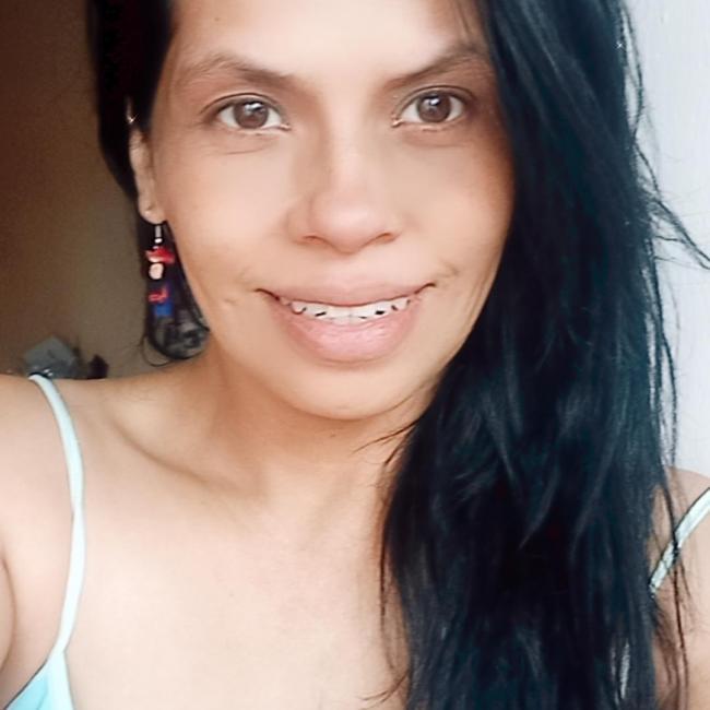 Babysitter in Popayán: Sandra Lorena