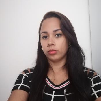 Niñera José Ignacio (Maldonado): Janet