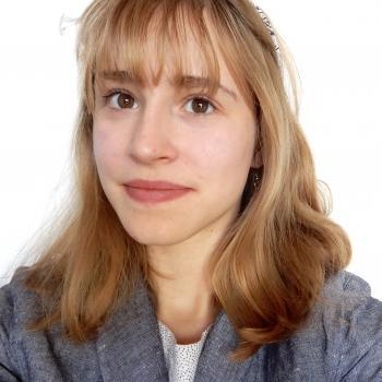 Baby-sitter Horgen: Anny