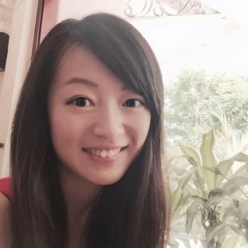 Babysitting job in Hong Kong: babysitting job Rachel