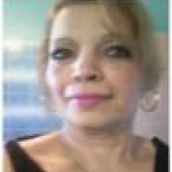 Baby-sitter in Vigneux-sur-Seine: Linda