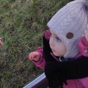 Babysitter Ringsted: Sema
